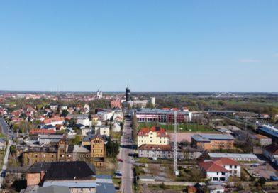 Bundestagswahl Dessau-Wittenberg